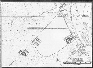 beaulieu-training-depot-1919-airfield-plan